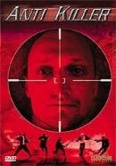 dvd anti killer