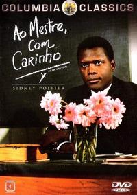MESTRE CARINHO DE AO PARA CARROSSEL COM BAIXAR MUSICA