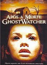 dvd após a morte - original