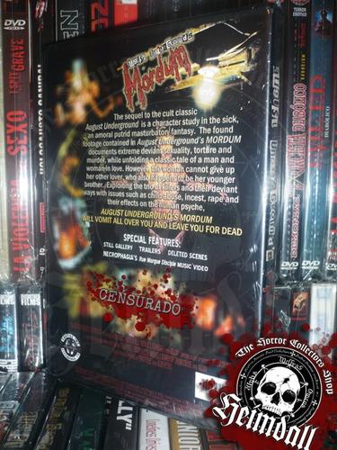 august underground mordum movie download