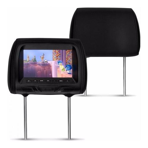 dvd automotivo 2din pioneer bt + moldura fiat toro + câmera