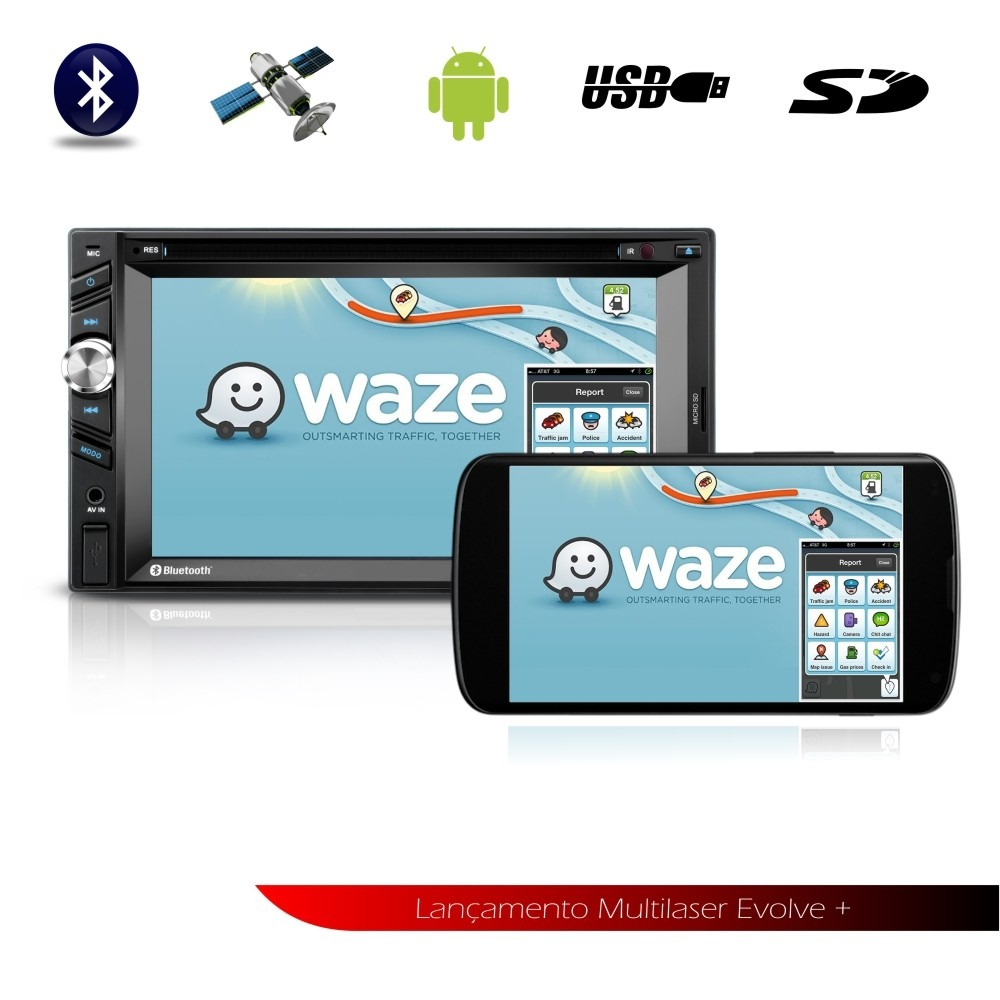 dvd-automotivo-multilaser-evolve-bluetooth-gps-tv-digital-D_NQ_NP_416911-MLB20658721281_042016-F.jpg