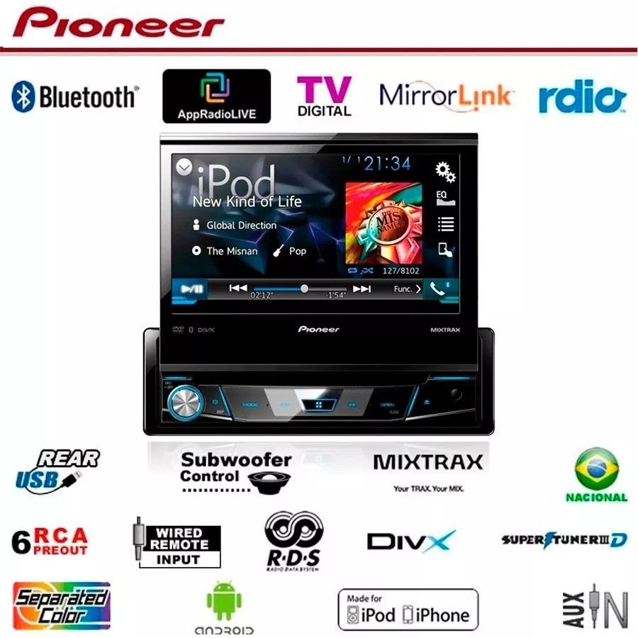 dvd-automotivo-pioneer-D_NQ_NP_814298-MLB25574393336_052017-F.jpg