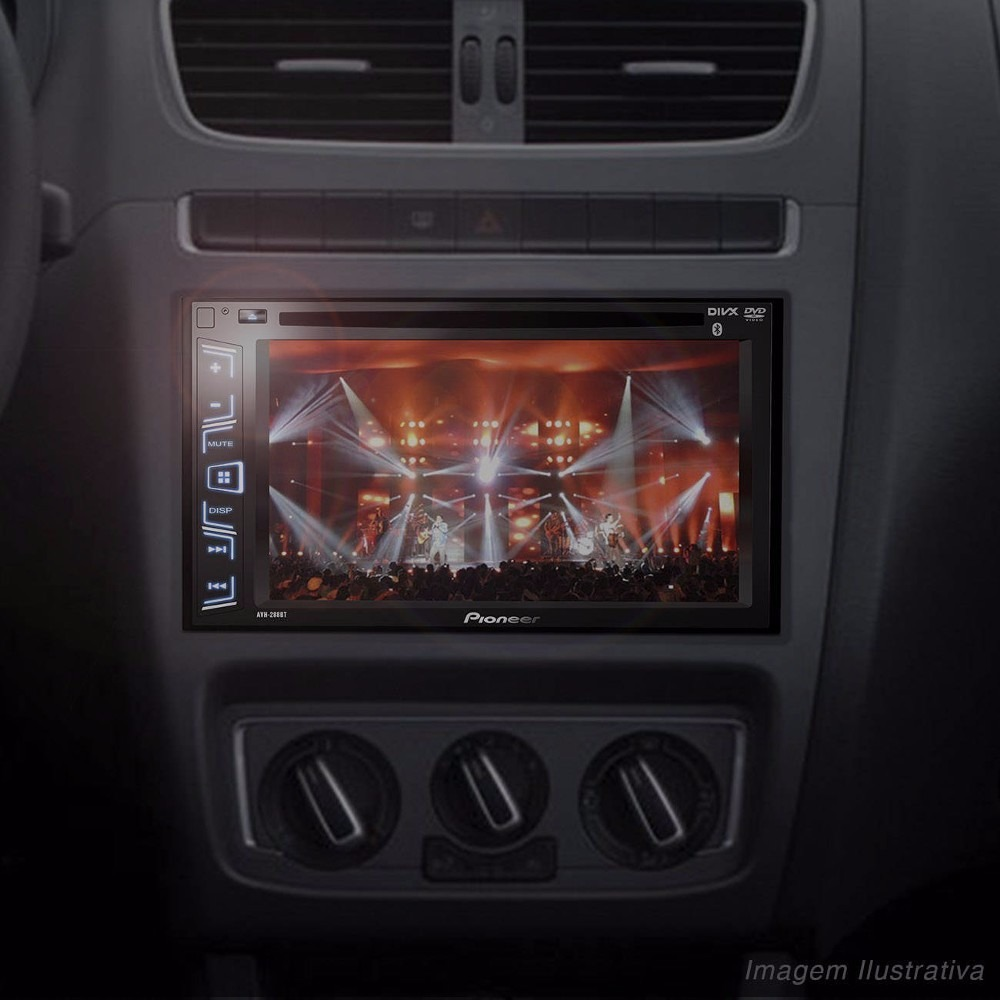 dvd-automotivo-pioneer-avh-288bt-bluetooth-2din-central-D_NQ_NP_336721-MLB20825923741_072016-F.jpg