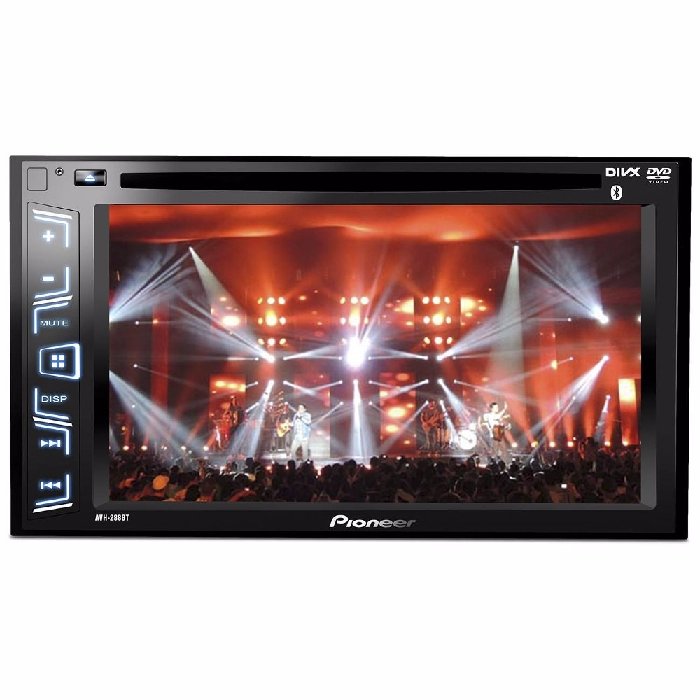 dvd-automotivo-pioneer-avh-288bt-bluetooth-2din-central-D_NQ_NP_992721-MLB20825924207_072016-F.jpg