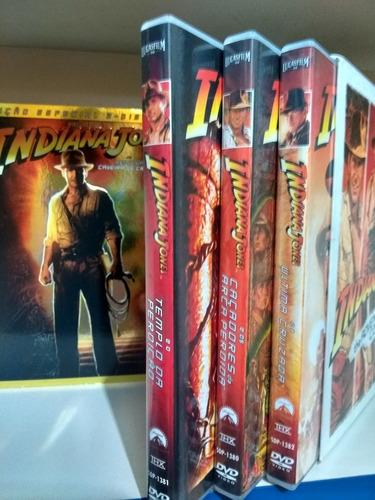 dvd aventura (lote 10 filmes) original *frete grátis*