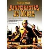 dvd bandeirantes do norte