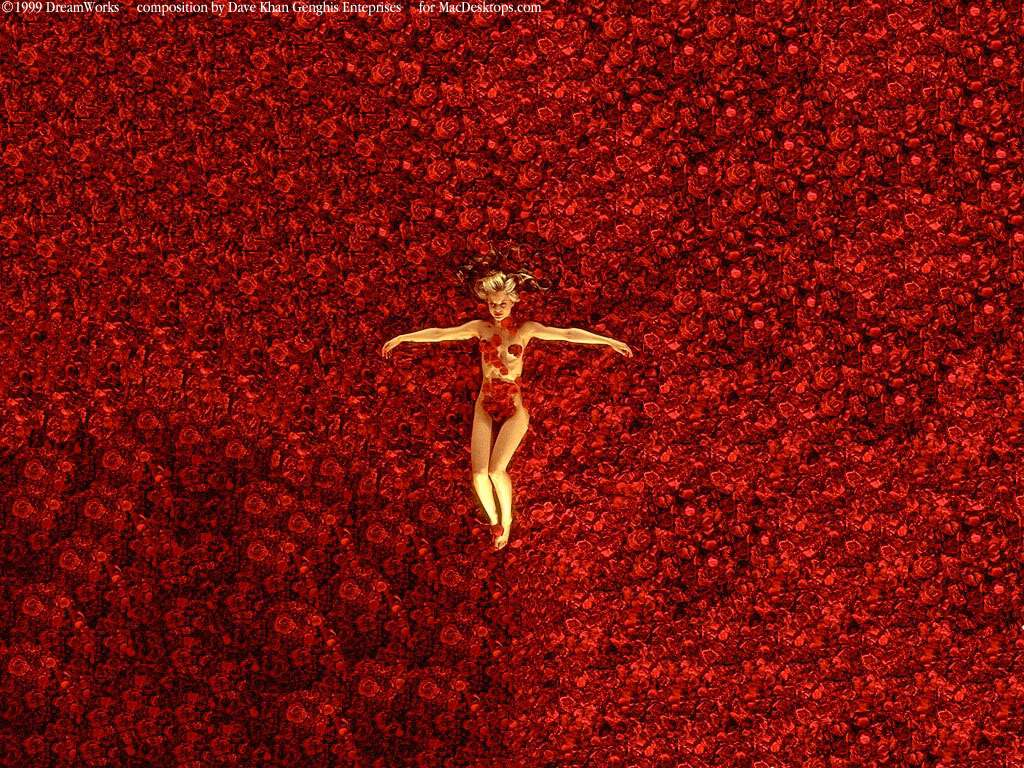 sam mendes s american beauty a drama American beauty is a critically acclaimed drama released in 1999 it was directed by sam mendes and starred kevin spacey, annette benning, and thora birch.