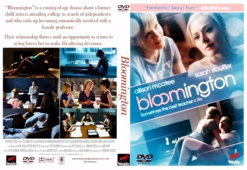 filme bloomington legendado gratis