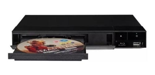 dvd blu-ray sony bdp-s6700 3d 4k internet netflix smart wifi