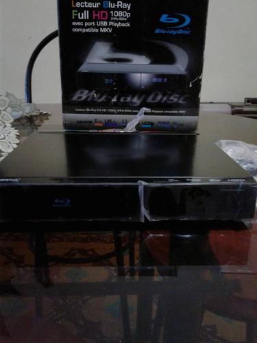 dvd bluray player full hd 1080 hdmi usb oferta