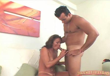 That fine mulheres que traem porno have