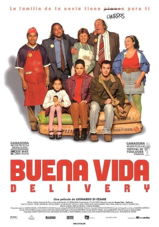 dvd-buena-vida-delivery-D_NQ_NP_847669-M