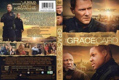 dvd buscando el perdon pelicula