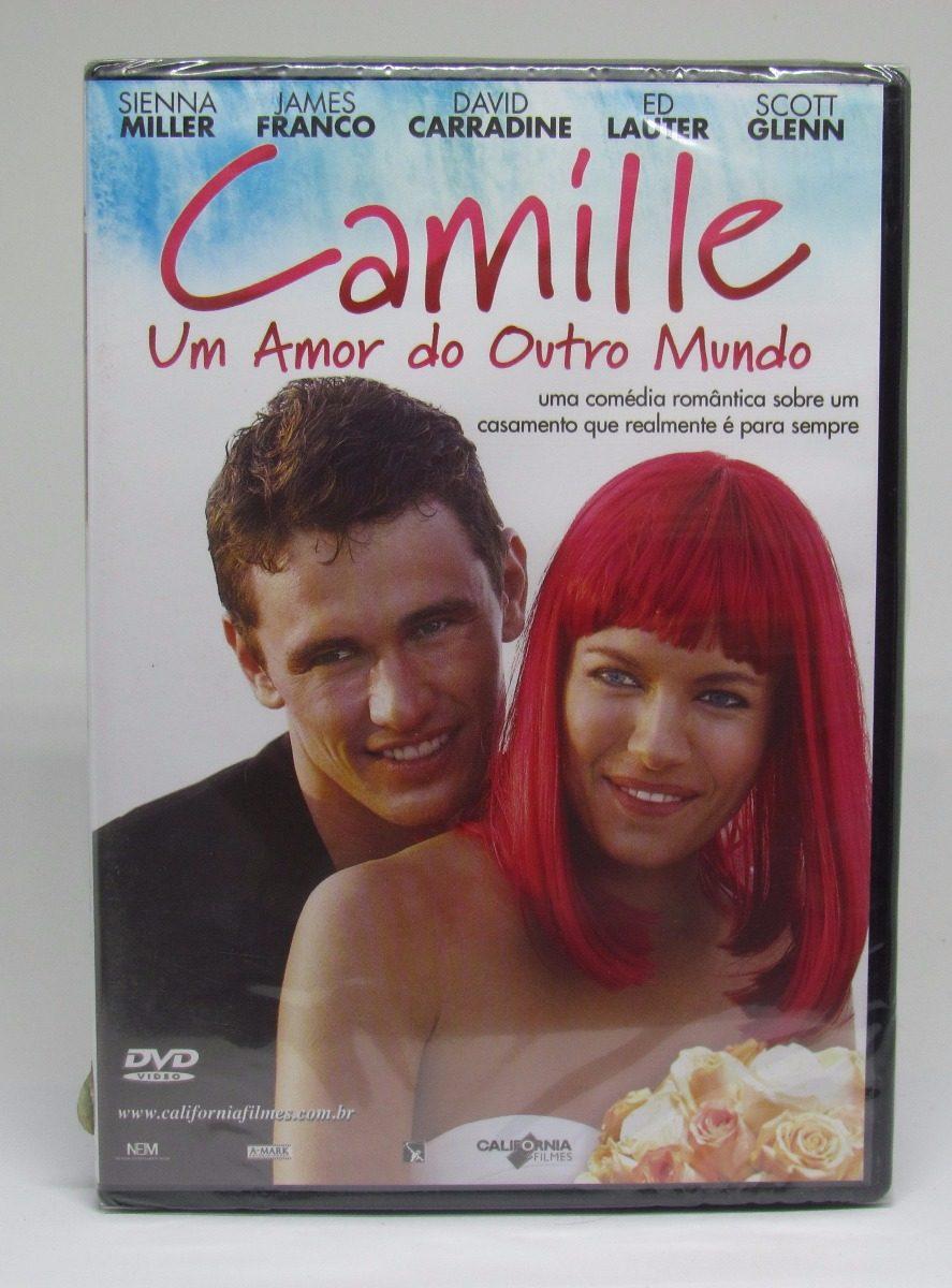 DUBLADO MUNDO AMOR O DE FILME BAIXAR OUTRO CAMILLE UM