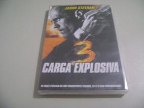 BAIXAR DUBLADO CARGA 3 EXPLOSIVA