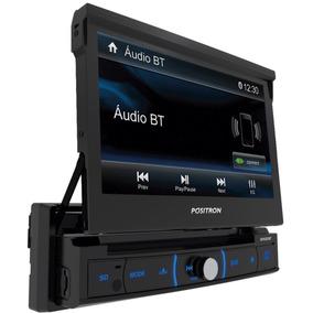 57908ebb90 Tela Touch Do Dvd Positron - Acessórios para Veículos no Mercado ...