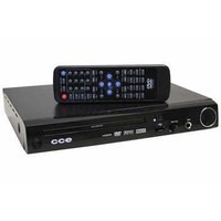 dvd cce modelo 590hdmi