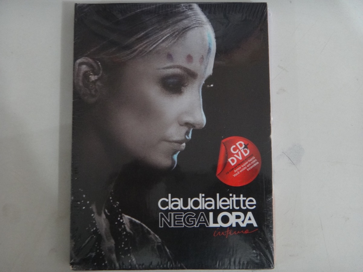BAIXAR INTIMO NEGALORA CLAUDIA DVD LEITTE