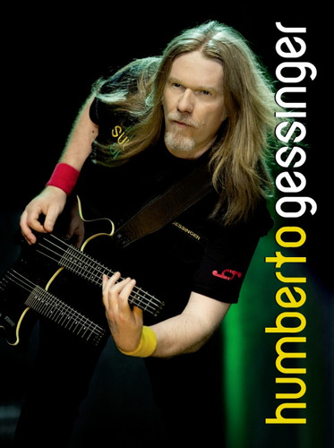 dvd + cd humberto gessinger - insular / digipack (987872)