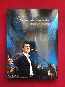 BAIXAR CD SORVETAO CASA DA