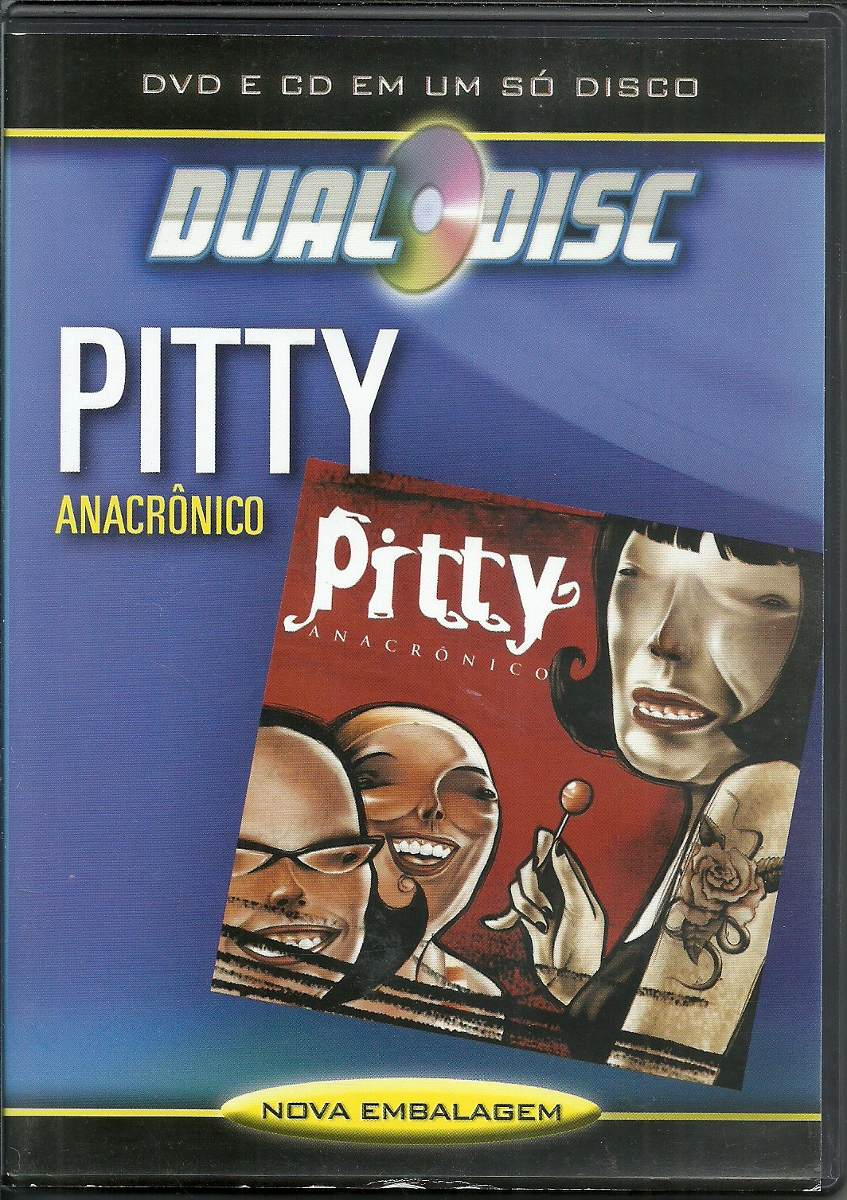 pitty - anacrnico 2005