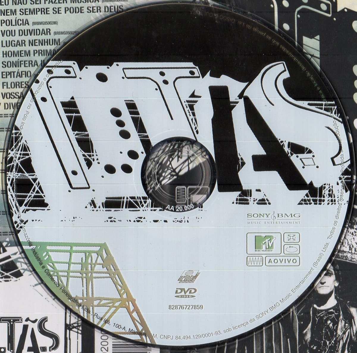 RAIMUNDOS OS BAIXAR TODOS CDS DO