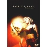 dvd  ce sera nous: best of patricia kaas
