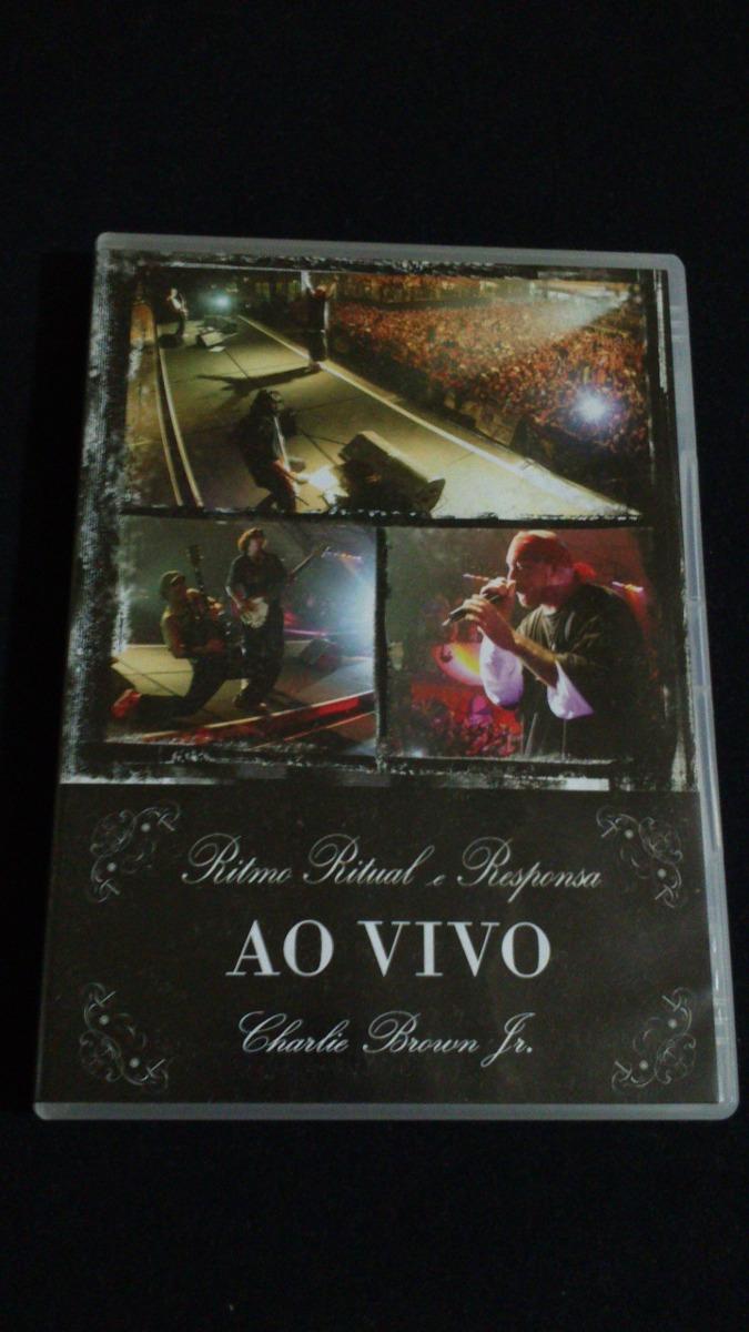 dvd ritmo ritual e responsa