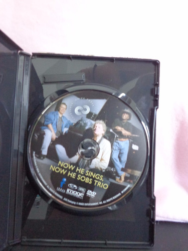 dvd chick corea - rendezvous in new york now he sings, now h
