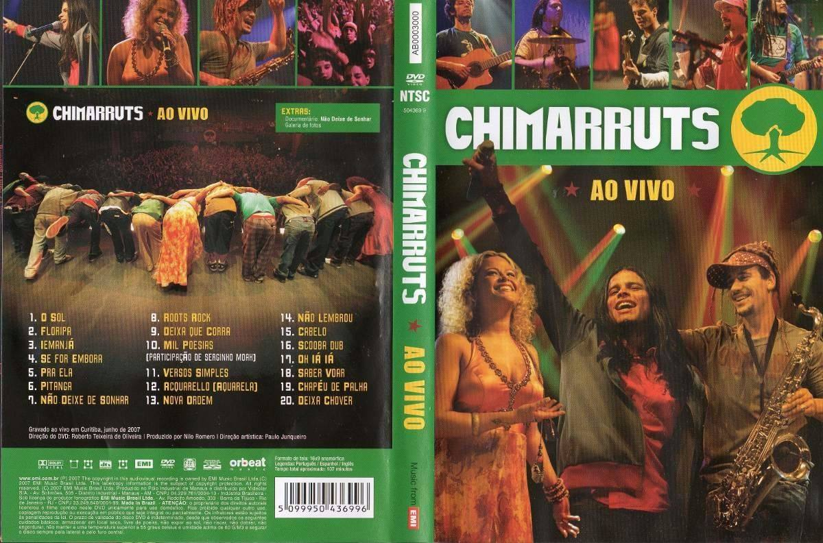 cd gratis do chimarruts ao vivo