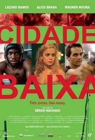 O DVD RAMOS LAZARO BAIXAR DE