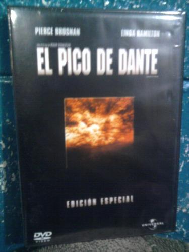 dvd ciencia ficción.