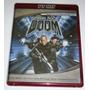 Película Doom Hd Dvd The Rock Original Nueva Widescreen Ntsc