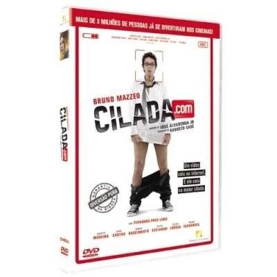 dvd - cilada.com