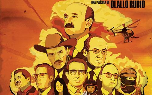 dvd cine documental hip hop molotov gimme the power tampico