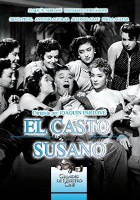 dvd cine mexicano joaquin pardave el casto susano tampico
