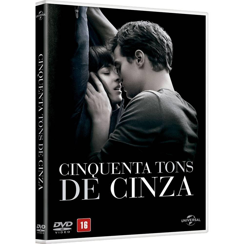 50 Tons Mais Escuros Filme Completo Dublado Completo dvd cinquenta tons de cinza + tons mais escuros dublado