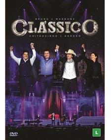 CHITAOZINHO SINFONICO XORORO E SHOW DVD BAIXAR