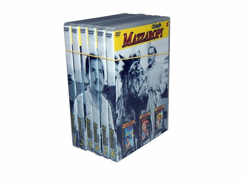 dvd com filmes