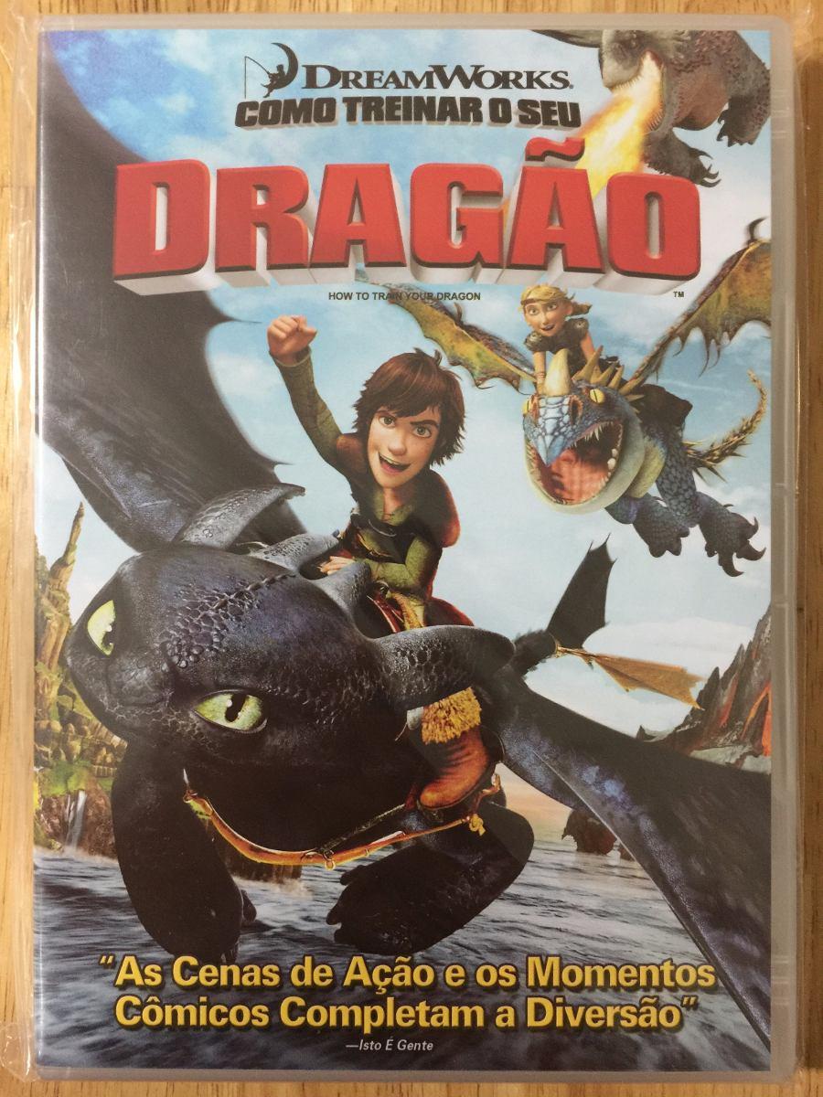 Resultado de imagem para como treinar seu dragão 2010
