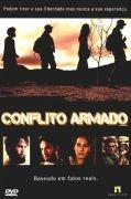 dvd conflito armado