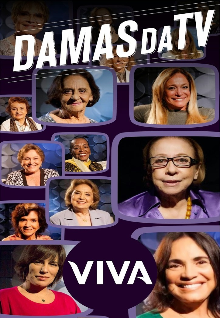 gratis o dvd primeiro as damas