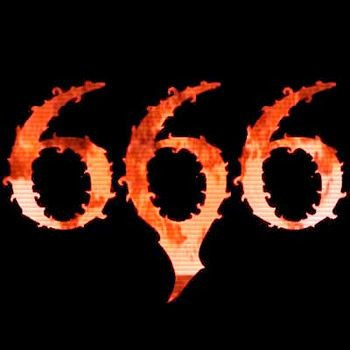 dvd damian la profecia ii damien the omen 2 diablo clasica