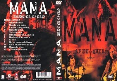 dvd de mana / duro de matar 4
