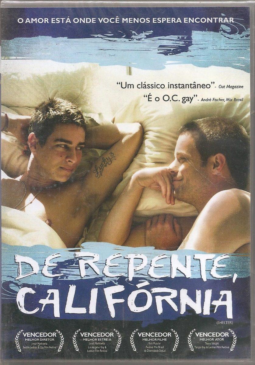 o filme de repente california dublado