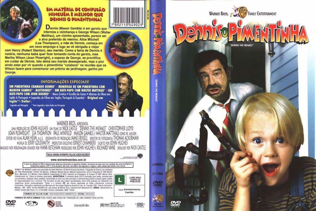 Dennis 1993