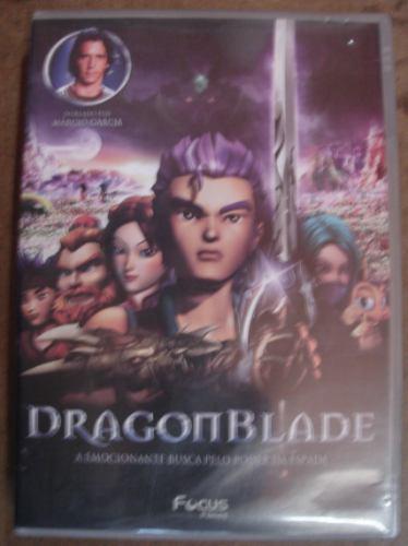 dvd dragonblade 02