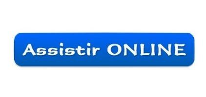 dvd drenagem linfática manual  via download - assista online