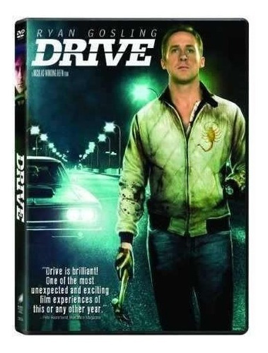 dvd :   - drive (widescreen, dolby, ac-3, )